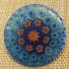 Glass ButtonMin. 6 Units - Product Image
