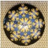 Glass Magnet ButtonNo Min. - Product Image