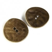 "Antique Bronze30mm (1 1/8"")Min. 6 Units - Product Image"